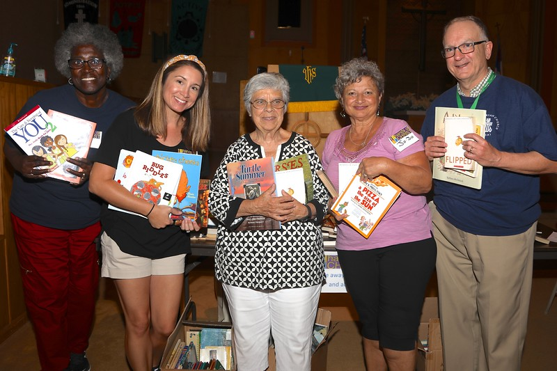 Hands of Christ Distribution Day - 164 of 183.jpg