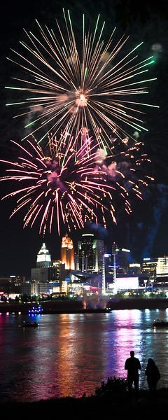 170602 Fireworks