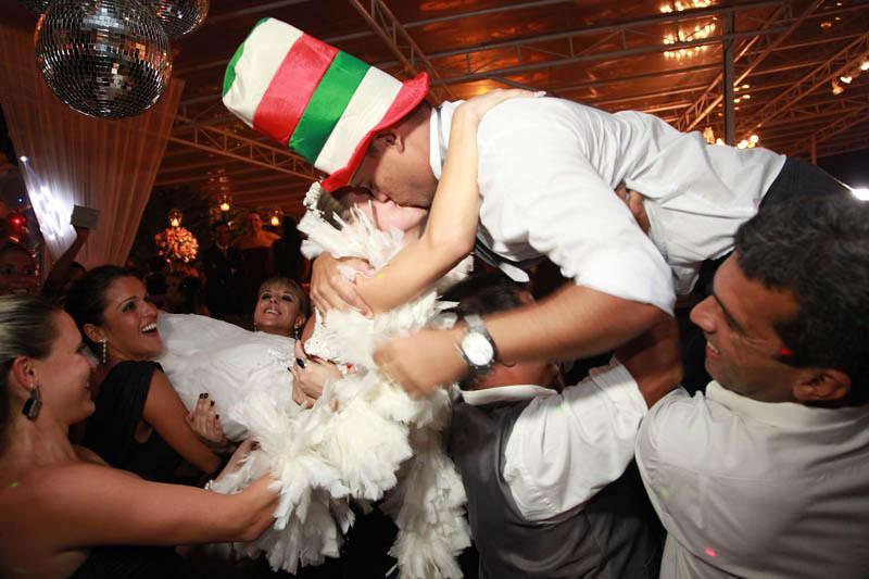 BRUNO & JULIANA - 07 09 2012 - n - FESTA (564).jpg