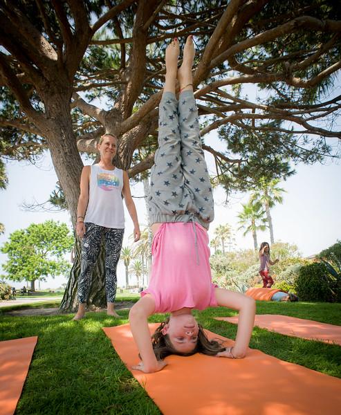 Yoga8-12Camp-652919.jpg