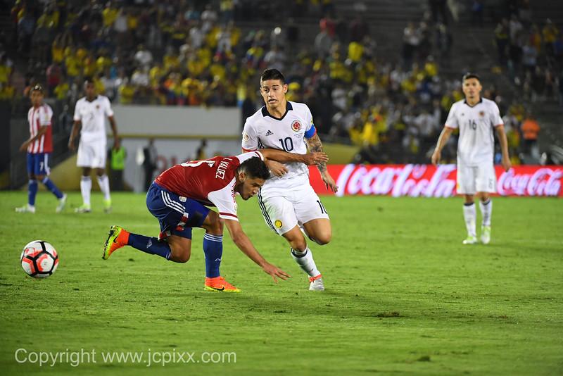 160607_Colombia vs Paraguay-740.JPG