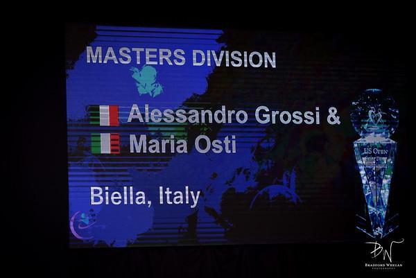 04 Alessandro and Maria