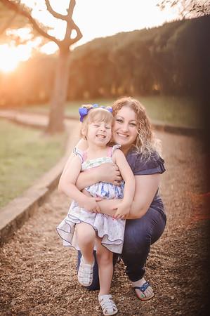 Musser 2021 Mom/Daughter