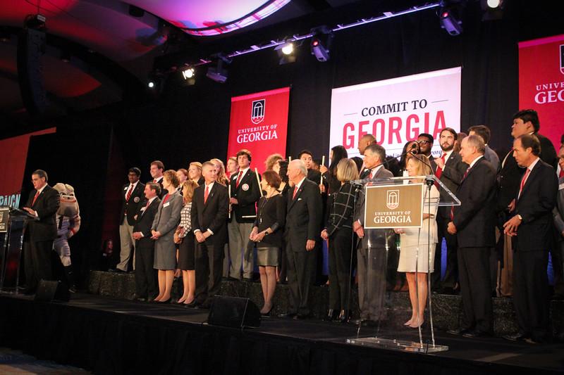 Atlanta_CampaignLaunch_2016_COMM-60.jpg
