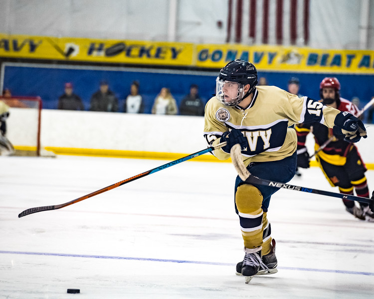 2017-02-10-NAVY-Hockey-CPT-vs-UofMD (214).jpg