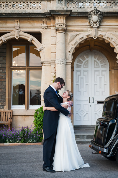 1125-beth_ric_portishead_wedding.jpg