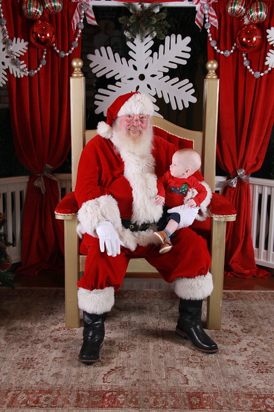 Santa Days-420.JPG