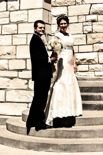 Josh_and_Rachel_Wedding_1065.jpg