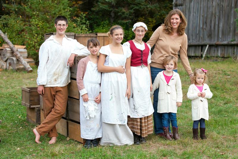 Turner-Family-2012-11.jpg