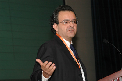 Fernando Lucano