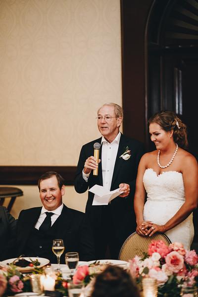 Zieman Wedding (553 of 635).jpg