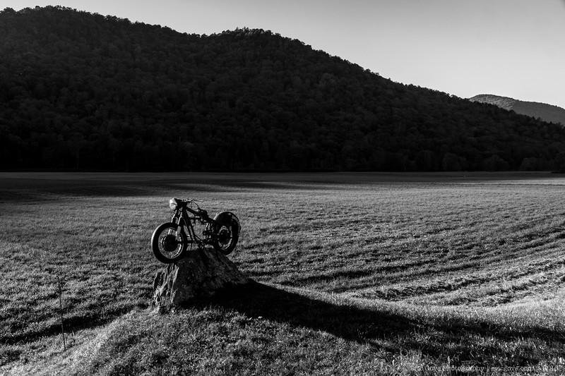 Vermont Trip-3.jpg