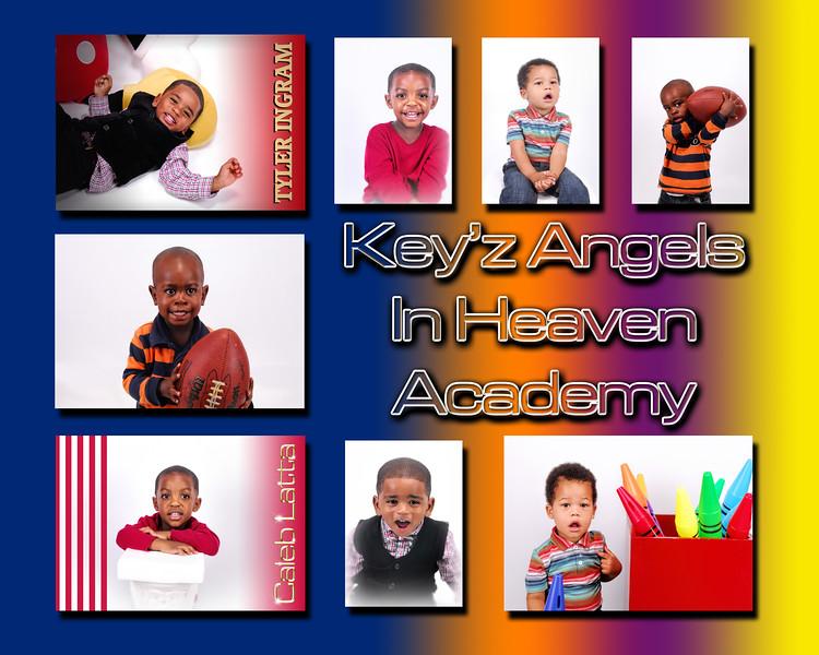 Key'z Angels Montage 1.jpg
