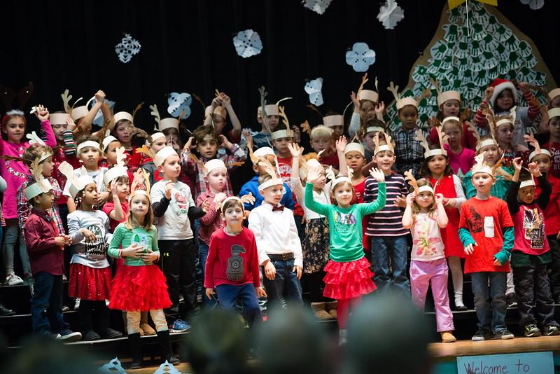 Holiday Recital-36.jpg