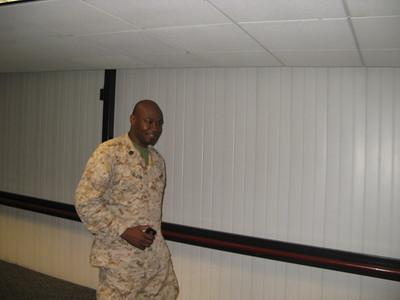May 15, 2009 (8:30 AM)