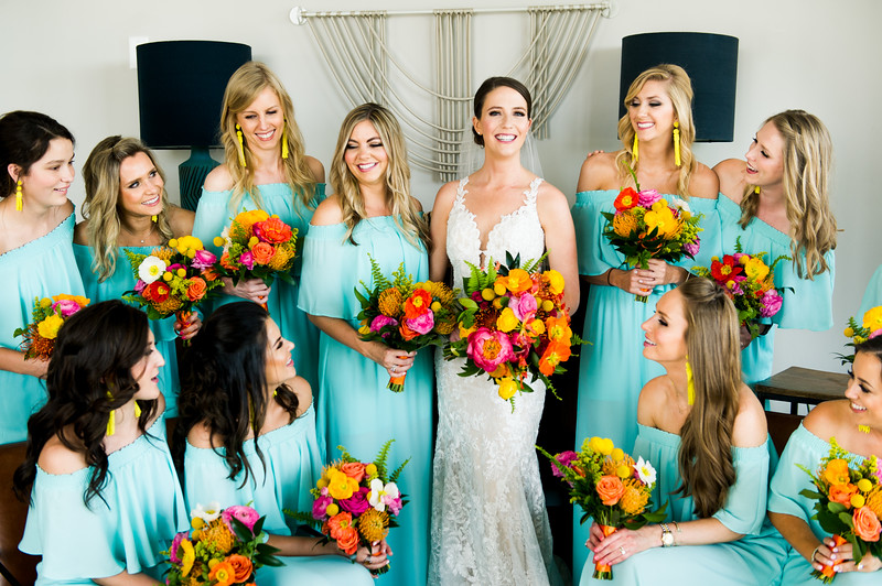 Erin-Tom-Wedding-106.jpg