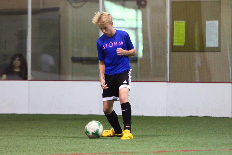 2015-08 Indoor Soccer-0066.jpg