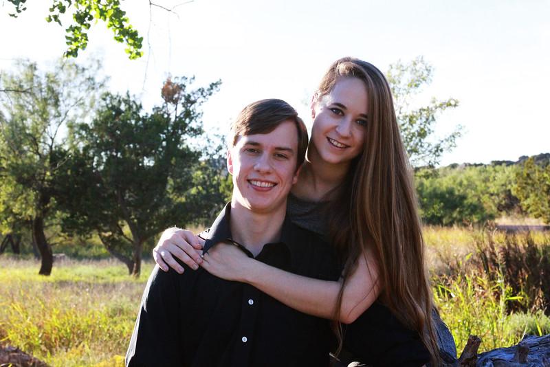 Jamie & Zach '14 0811.jpg