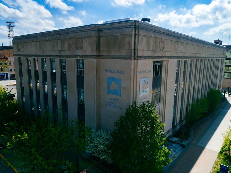 20190429_Federal Hall Aerial-0009.jpg