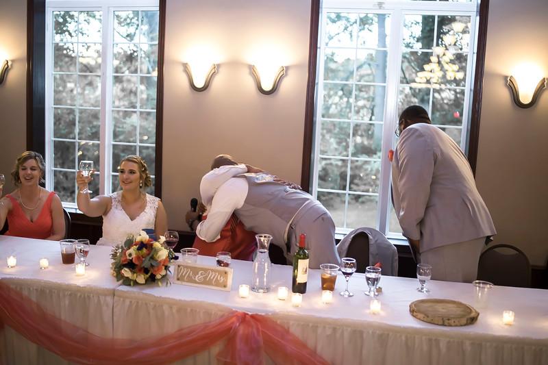 Laura & AJ Wedding (1140).jpg
