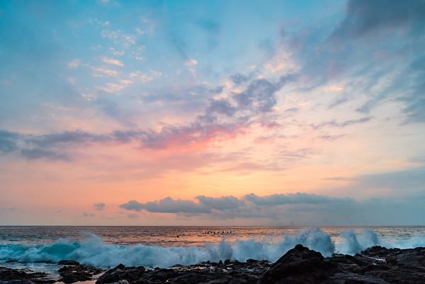 Hawaii (2015)