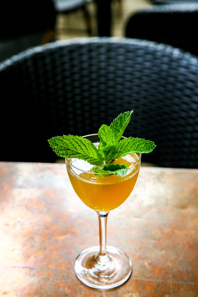 SuziPratt_San Fermo_Cocktails_003.jpg