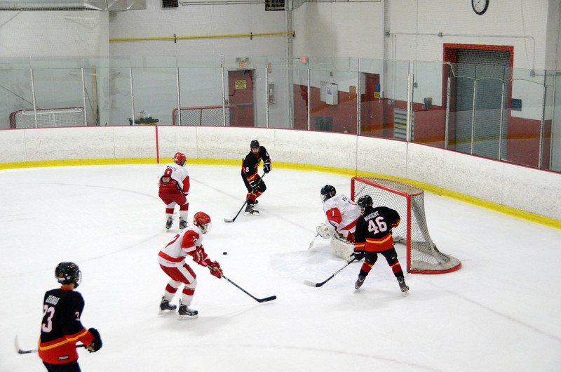 131005 Flames Hockey-063.JPG