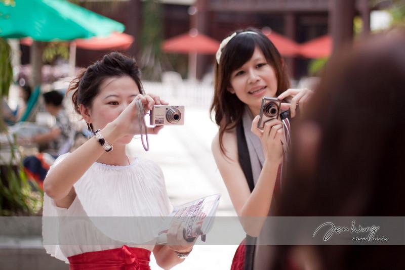 Welik Eric Pui Ling Wedding Pulai Spring Resort 0139.jpg