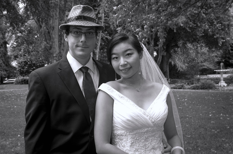Shu Zhang and Tim (94 of 141).JPG