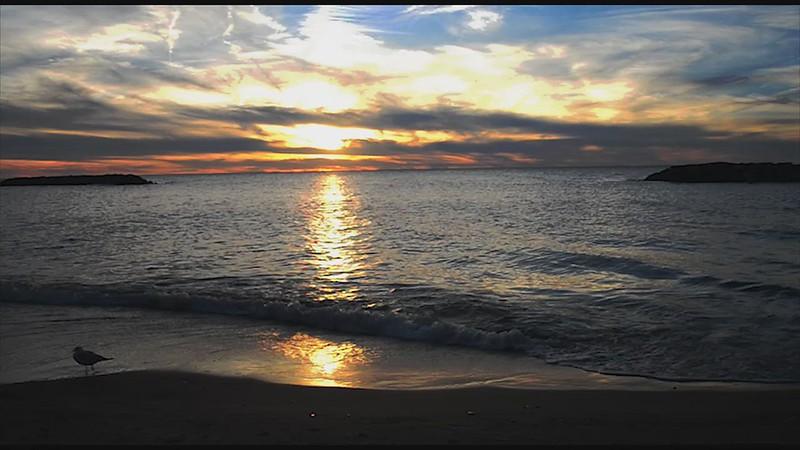 sunset_mp4.MP4