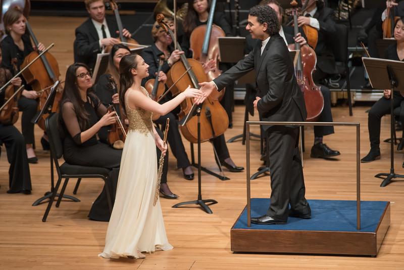 190217 DePaul Concerto Festival (Photo by Johnny Nevin) -6016.jpg