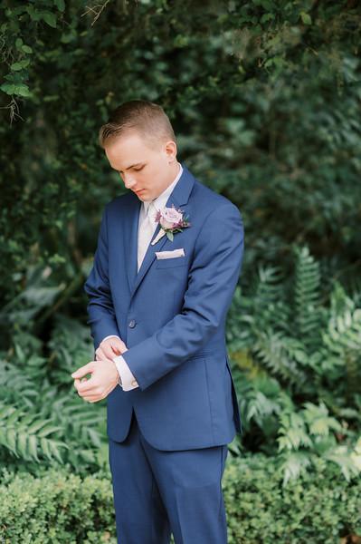 TylerandSarah_Wedding-283.jpg