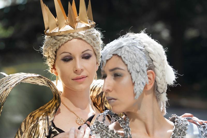 Ravenna-freya-whispers.jpg
