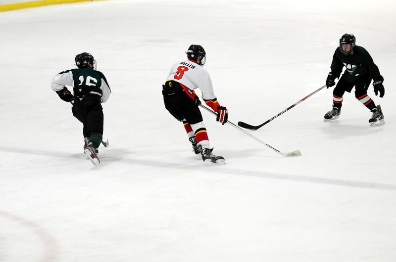 130223 Flames Hockey-113.JPG