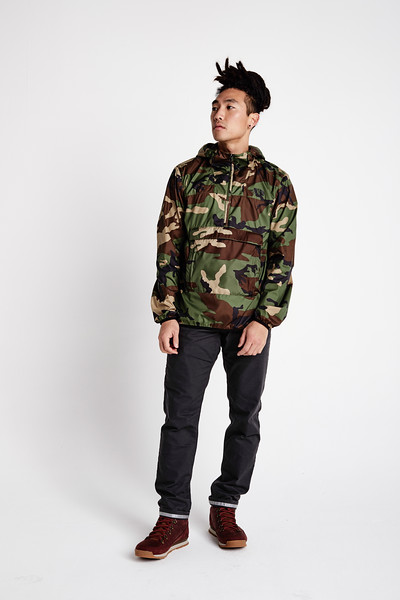 NF0A3FZL-Z5S_Men's_M Fanorack_Front_Tier2Jacket_S18_1182.jpg