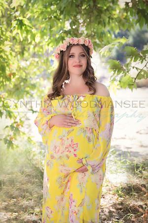 Roth Maternity