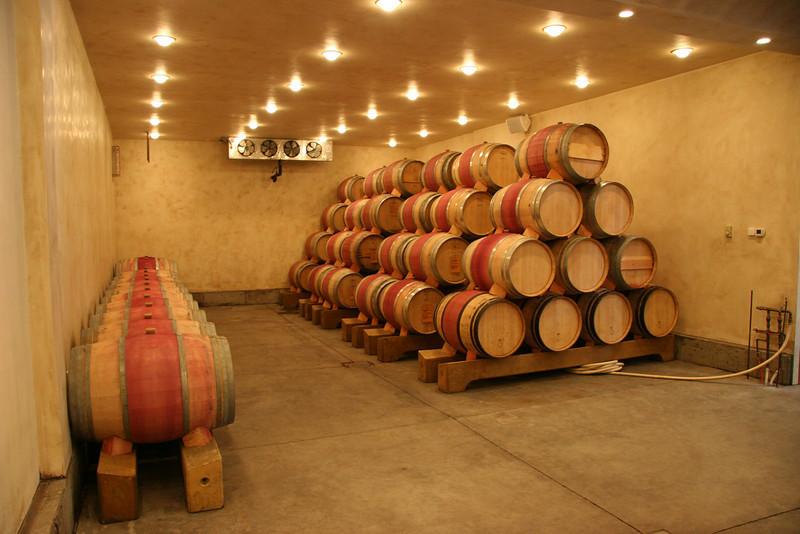 Wine Barrels 2.jpg