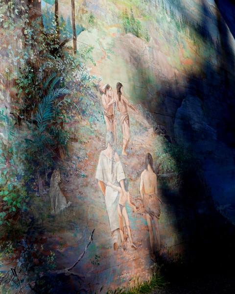 Gorge Falls 9.JPG