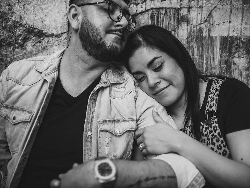 Leandro & Mary-81.jpg
