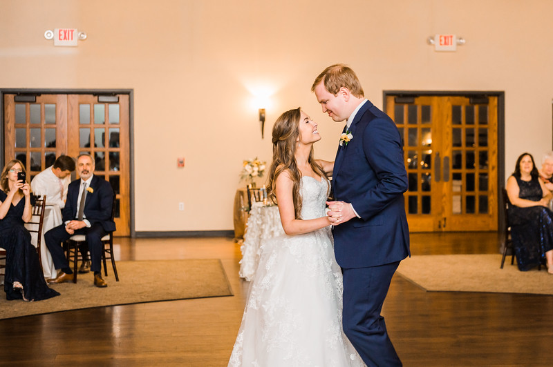 Amy & Phil's Wedding-8206.jpg