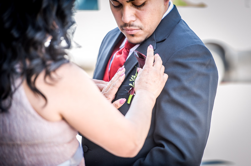 Valeria + Angel wedding -40.jpg