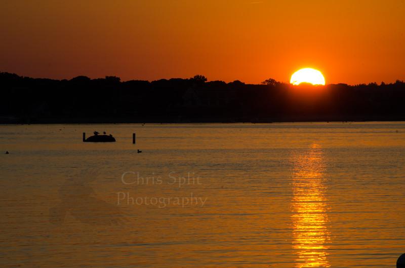 sunset sept 28 mon beach-3.jpg