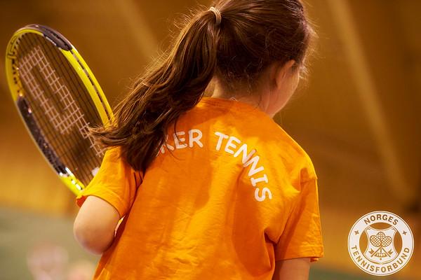 Orange Tour (27.11.15)