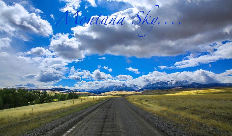 Montana sky aaa.jpg