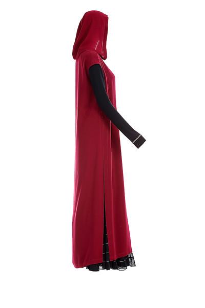 93-Mariamah Dress-0070-sujanmap&Farhan.jpg