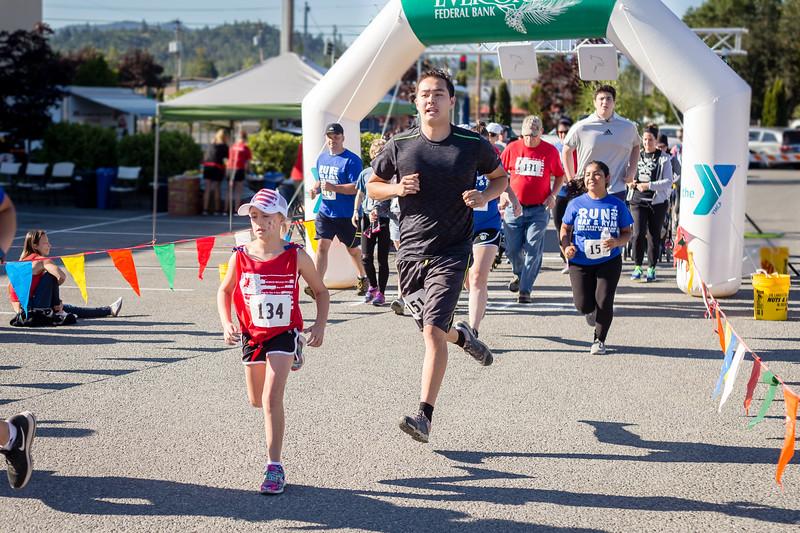 Y Memorial Run-33.jpg