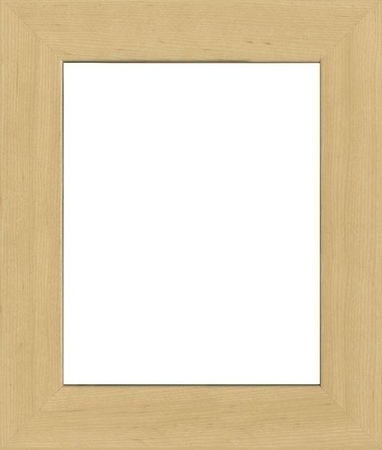 blonde-maple-frame810.jpg