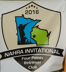 2016 NAHRA INVITATIONAL