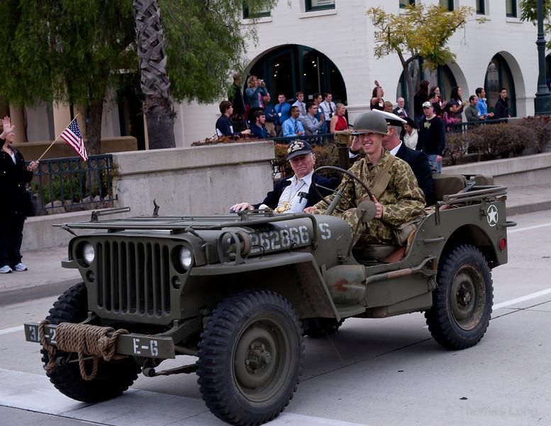 Vet Parade SB2011-064.jpg