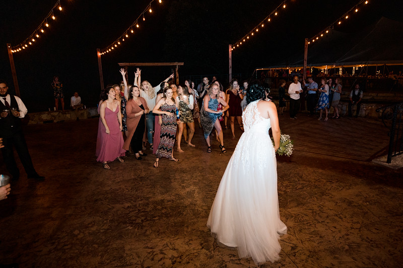 KaylaDusten-Wedding-0748.jpg